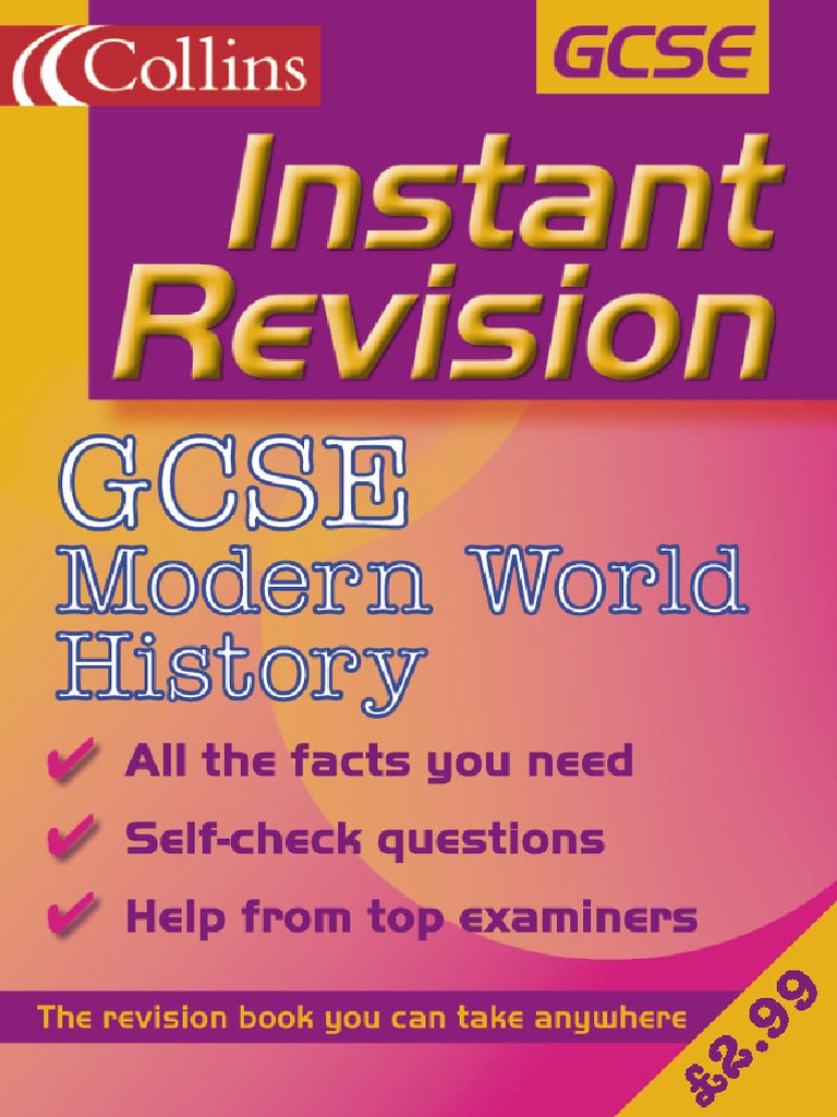 examiner tips for igcse history Examinerer tips for igcse history 0470 good revision is not just learning your history but also how you use it to get the best grade you can general advice preparing to get a good grade begins as soon as you start your igcse course.