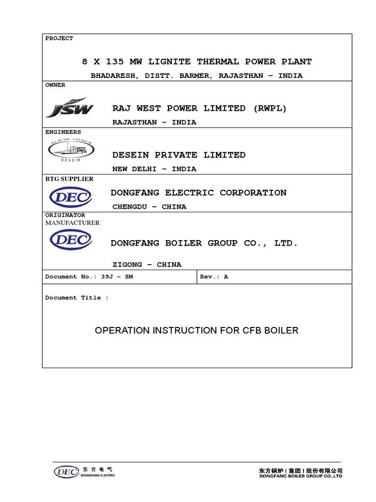 Munchkin 399 boiler manual pdf