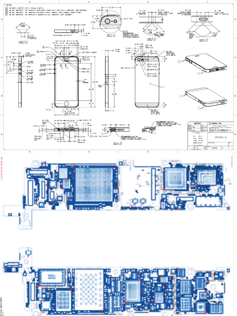 iphone 5 schematic_585d5f96b6d87fd2bb8b6bfc iphone 5 circuit diagram pictures wiring library