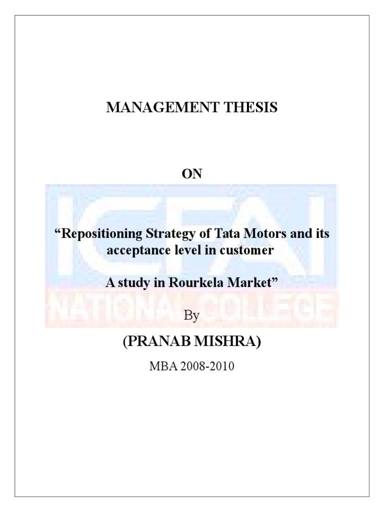 fundamental analysis of tata motors Tata motors ltd fundamental analysis, tata motors ltd financial performance chart.