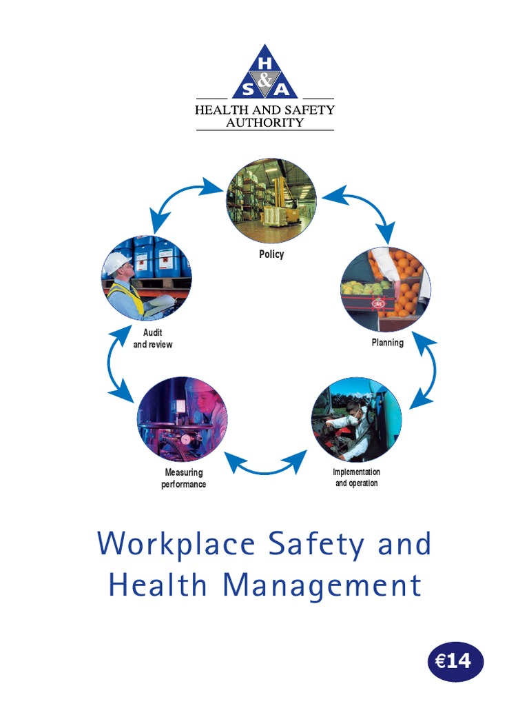 occupational health and safety workplace What is workplace health and safety (whs) workplace health and safety (whs), often referred to as occupational health and safety (oh&s) involves the assessment and mitigation of risks that may impact the health, safety or welfare of those in your workplace.