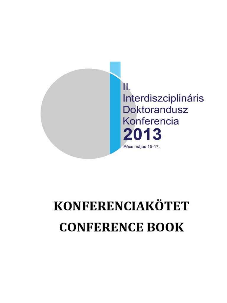 Internacionalizmus és posztkolonializmus. Multikulturalitás az 1960-as évek  magyar pedagógiai szaksajtójának fényképanyagában - DocShare.tips 45bd0127d9