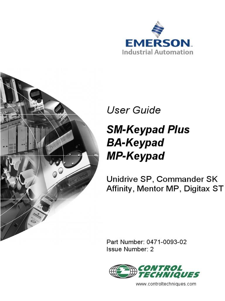 Energy plus user manual