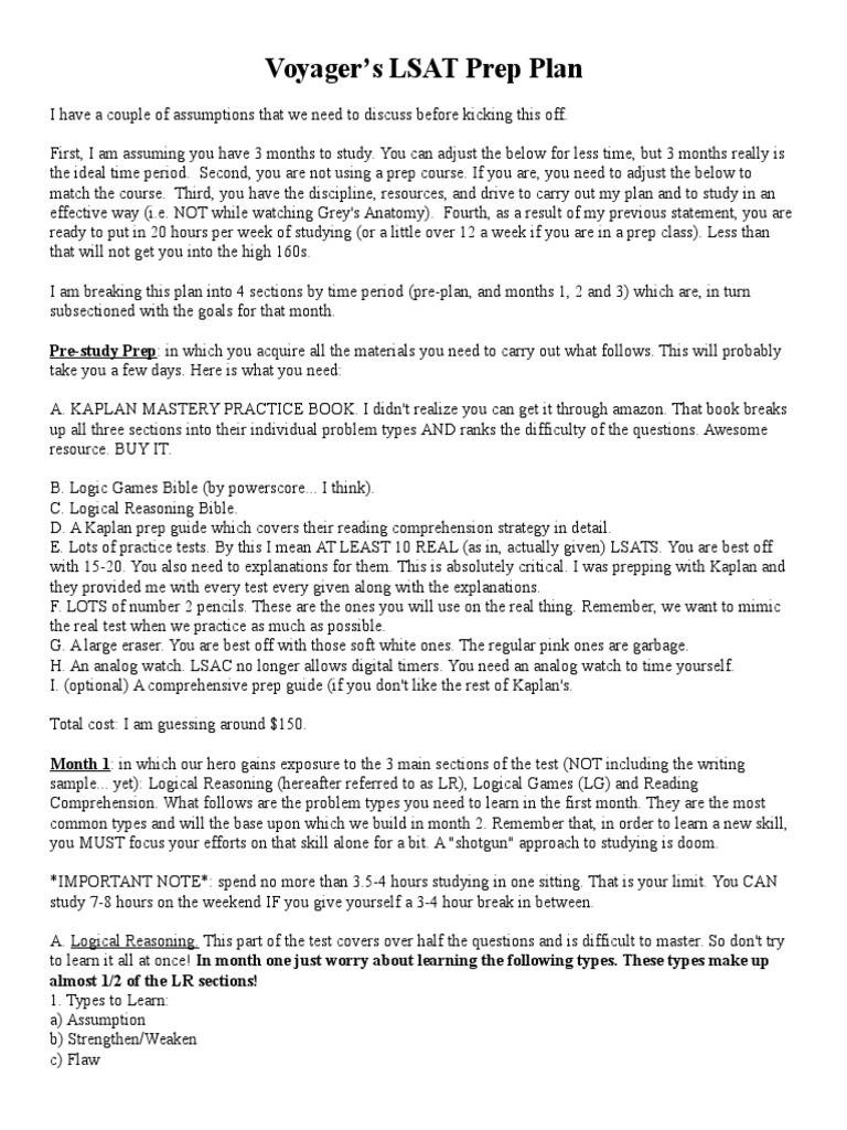 Download lsat logic games classifications cambridge blueprint prep voyagers lsat prep plan malvernweather Images