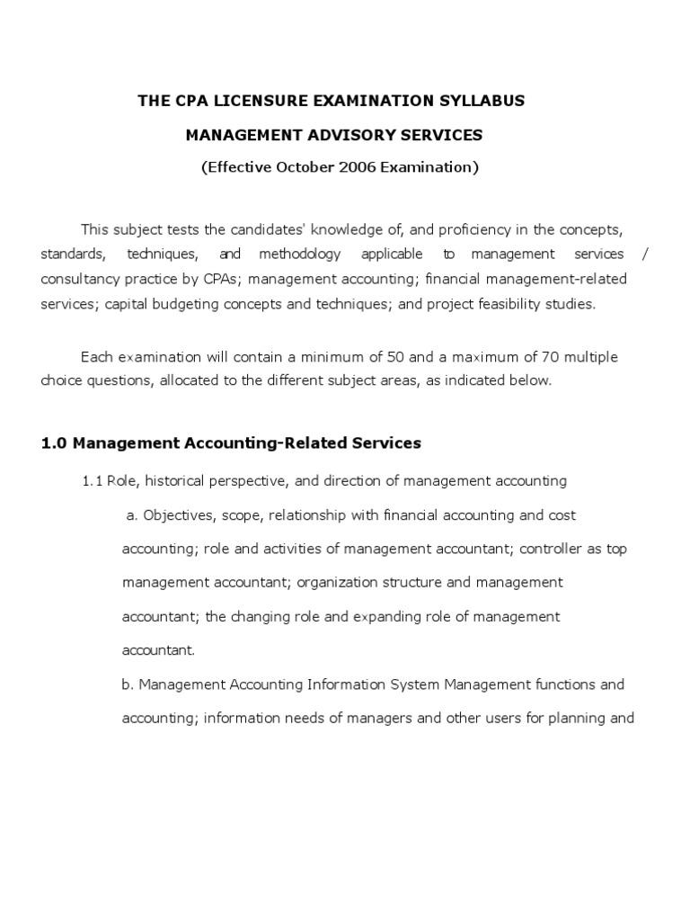 syllabus service management Usu syllabus – fssm & sne syllabus – food service management ndfs 6350 credit hours: ndfs 6350 –11 credits variable course instructors: nicole vance, ms, rd.