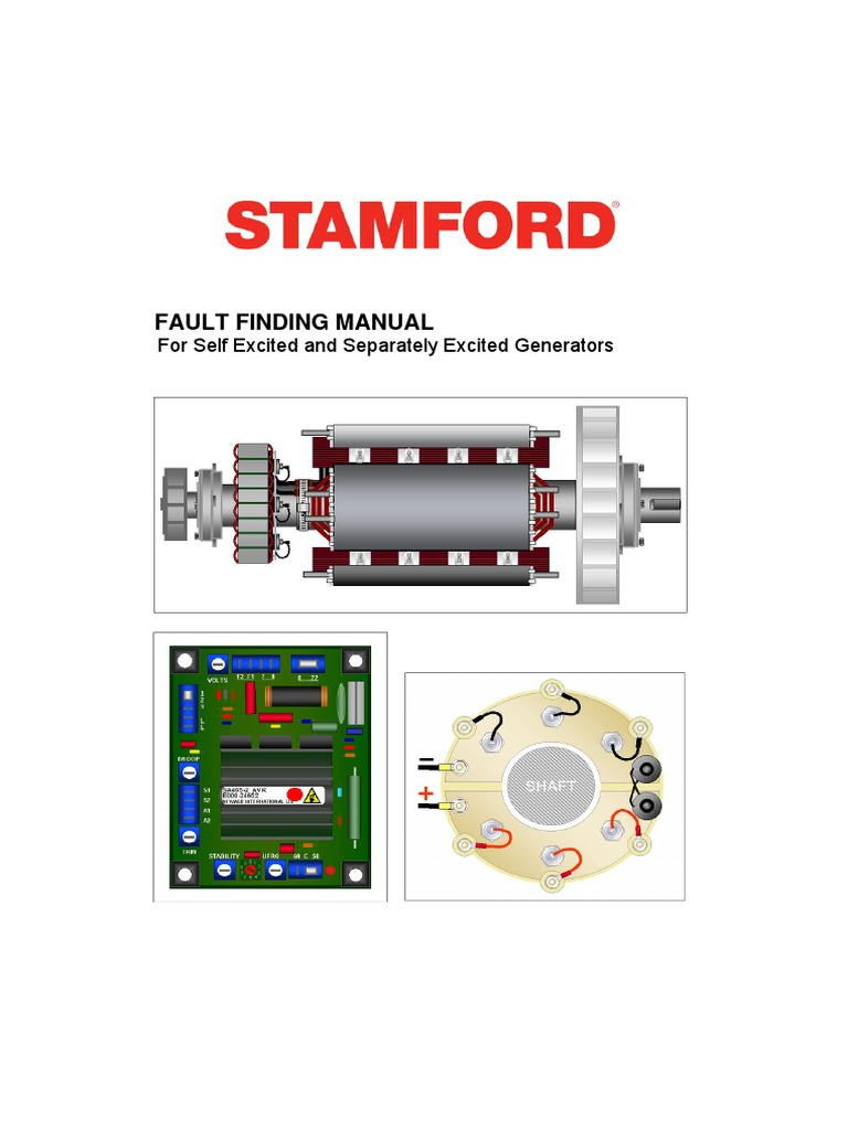 Download stamford installation manual docshare fault finding manual stamford cheapraybanclubmaster Images