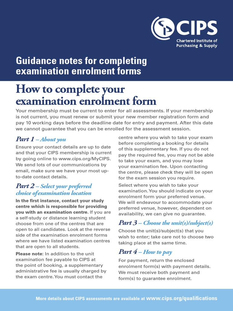 guidance notes for completion of aston Guidance department it is crucial that you know your student's login & password in order to best assist them with the successful completion of aston , pa 19014.
