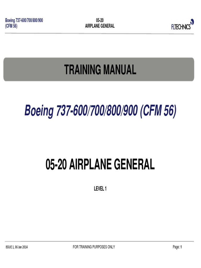 Boeing 737 ng 05 20 level 1pdf docshare asfbconference2016 Image collections