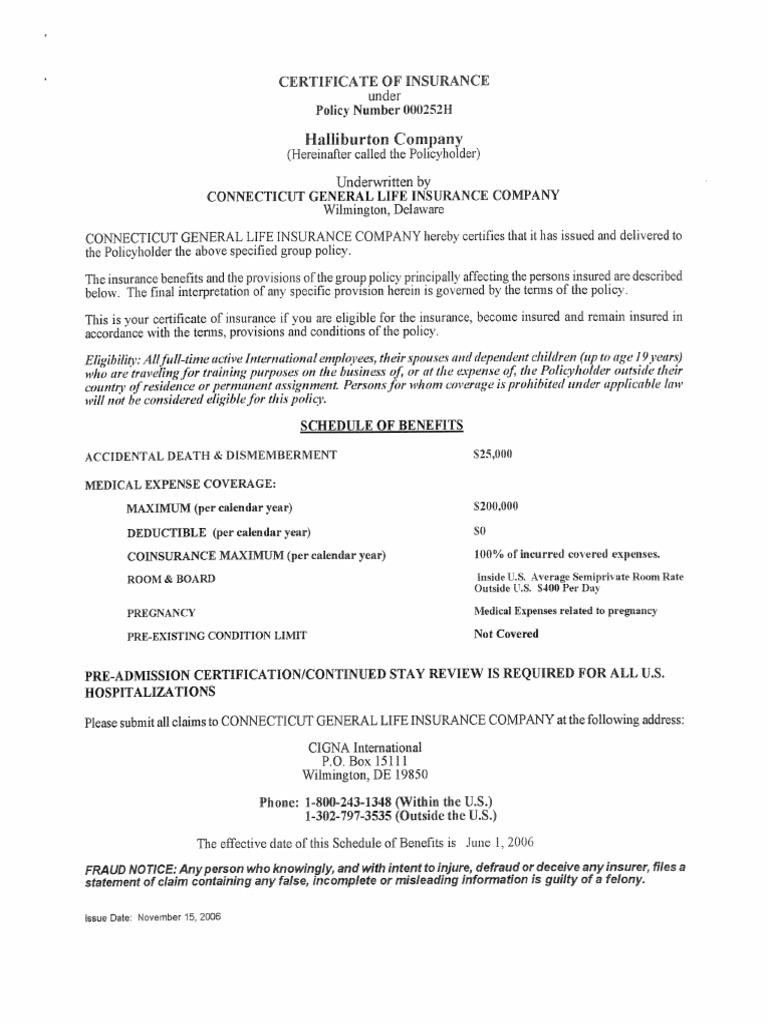 Download certificate of liability insurance 72214 nj ri nc travemed certificate of insurance 1betcityfo Gallery