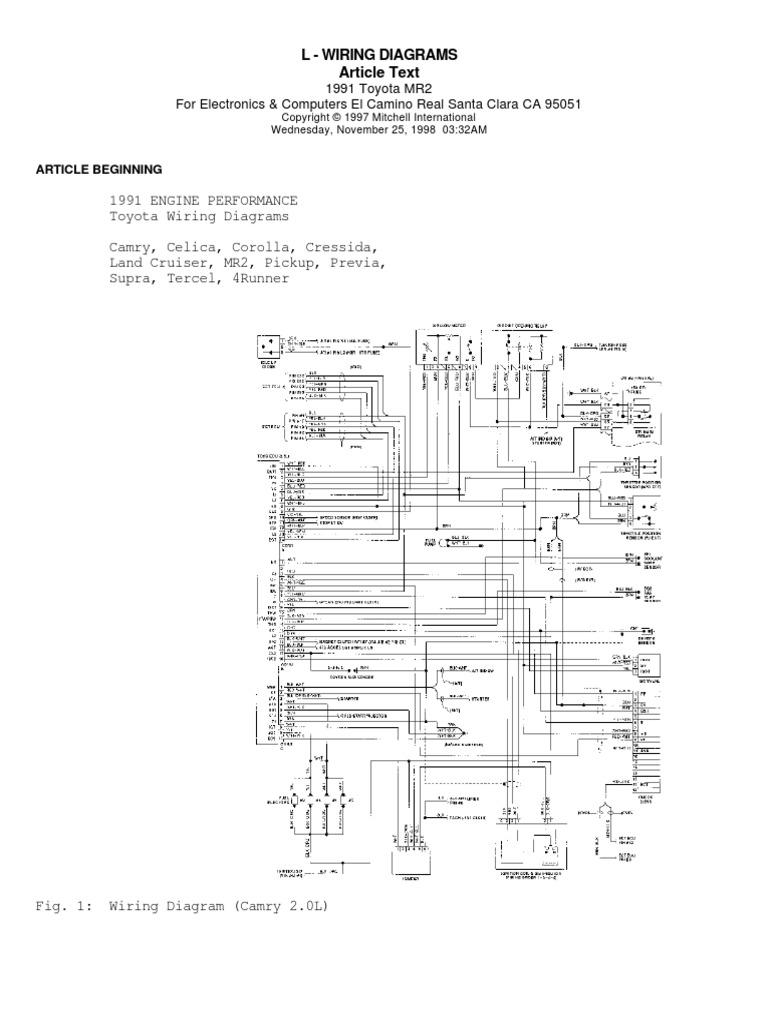 86 ezgo marathon wiring diagram club car ds wiring diagram
