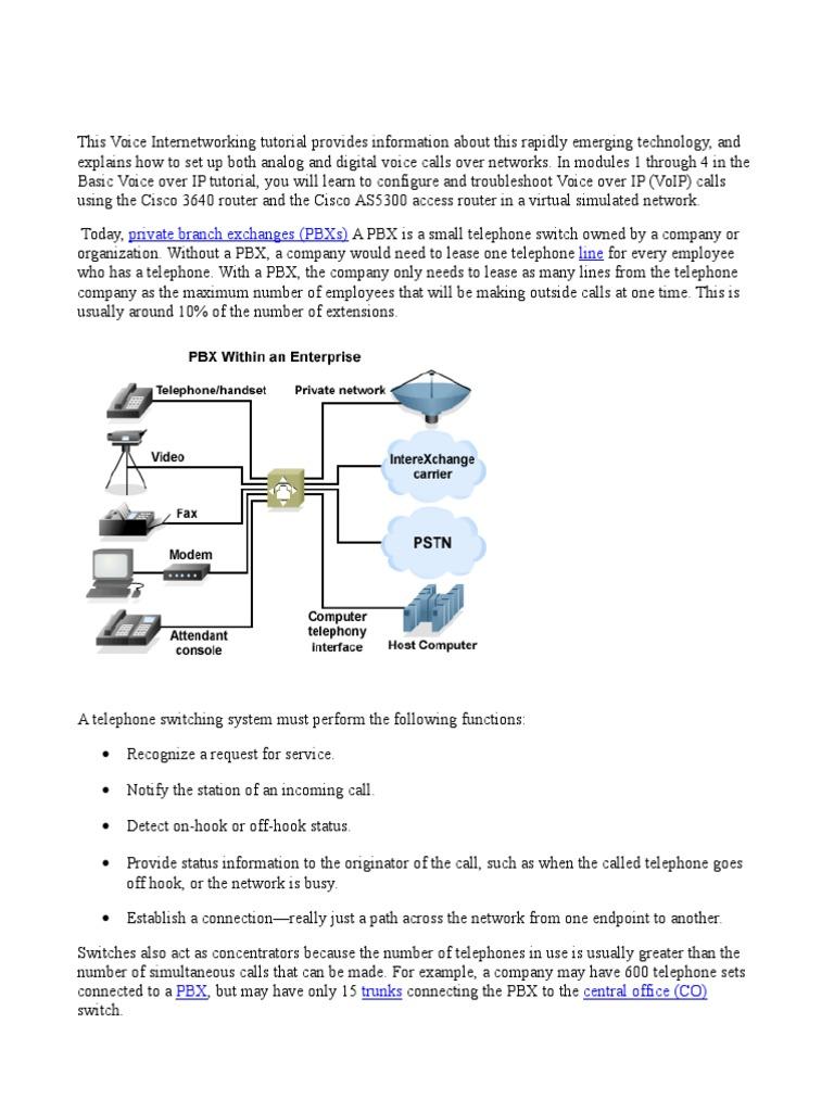 Download Cisco Vg224 Voice Gatewaypdf Wiring Diagram As Well Inbound Call Flow On Fax Hook Up Voip