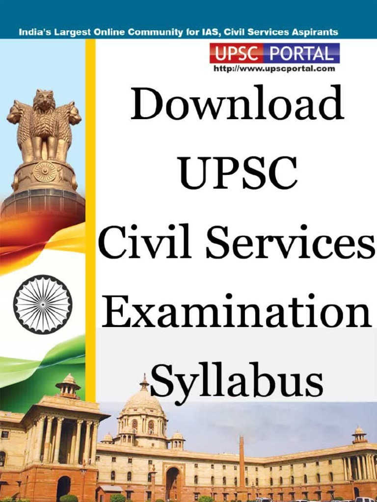 books for essay for upsc B-dtn-j-ftd essay (compulsory) maximum marks : 200 time allowed : three hours instructions the essay must be written in the medium specified in the.