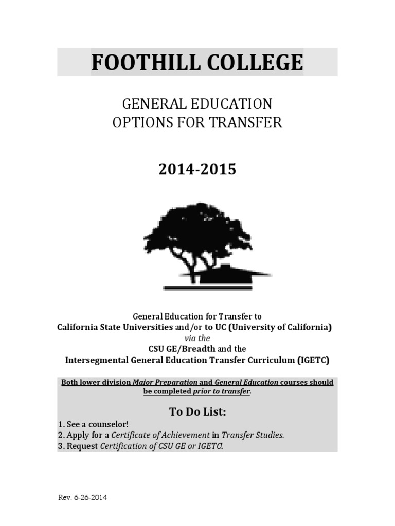 curriculum general education courses General education program section navigation curriculum overview two courses from the humanities one interdivisional course from one of the following areas: black studies, data analytics, east asian studies, environmental studies, international studies, latin american and.