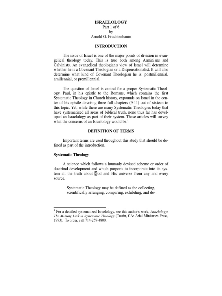 worksheet Words With Ology download gmat ology docshare tips israel 1