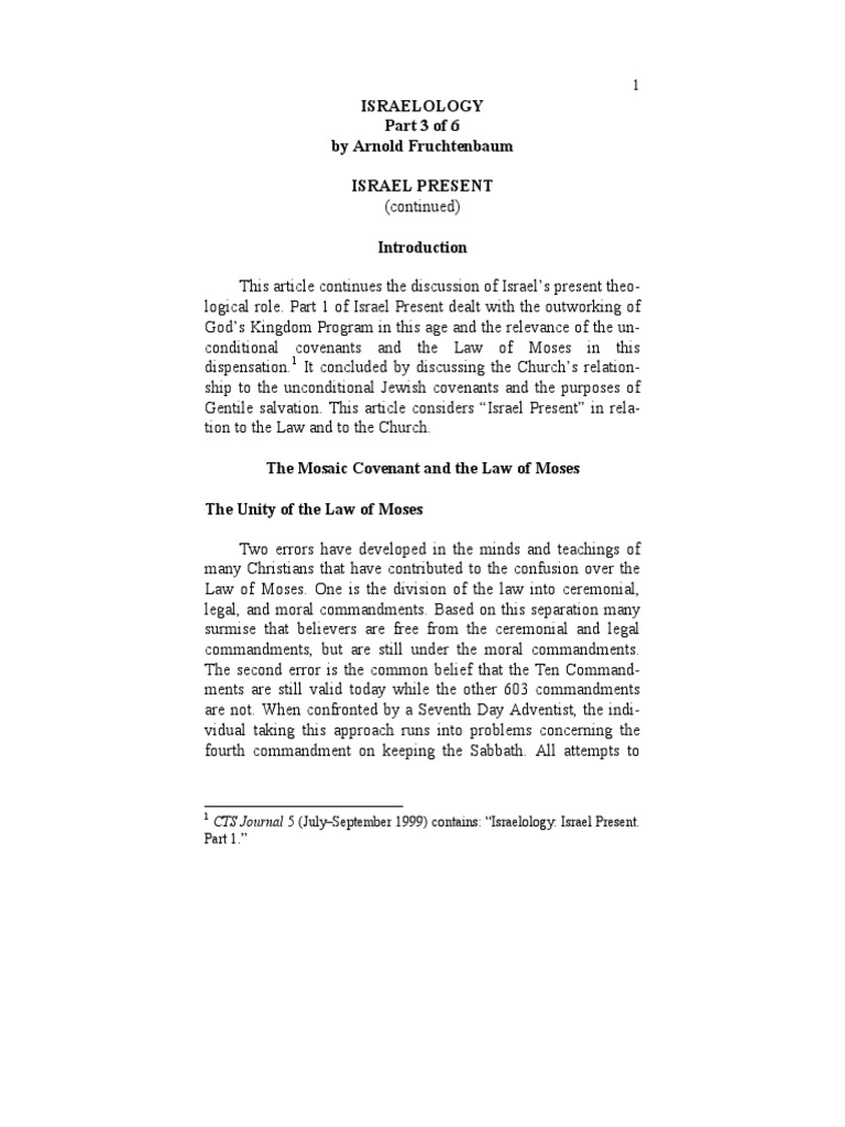 worksheet Words With Ology download gmat ology docshare tips israel 3