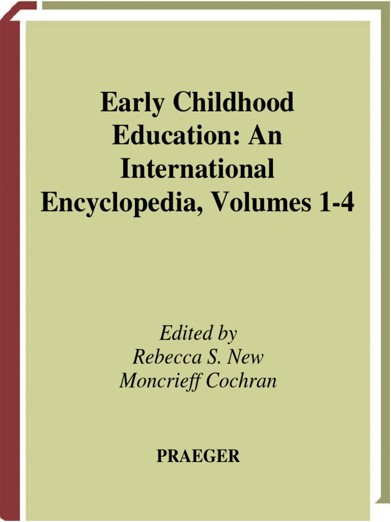 early literacy research paper Reviews center for early literacy learning carl j dunst andrew simkus deborah w hamby  implications of the findings for research and practice are described cellreviews are publications of the center for early lit-  and unpublished papers were also examined to locate addi-tional studies studies were included if either experimental.