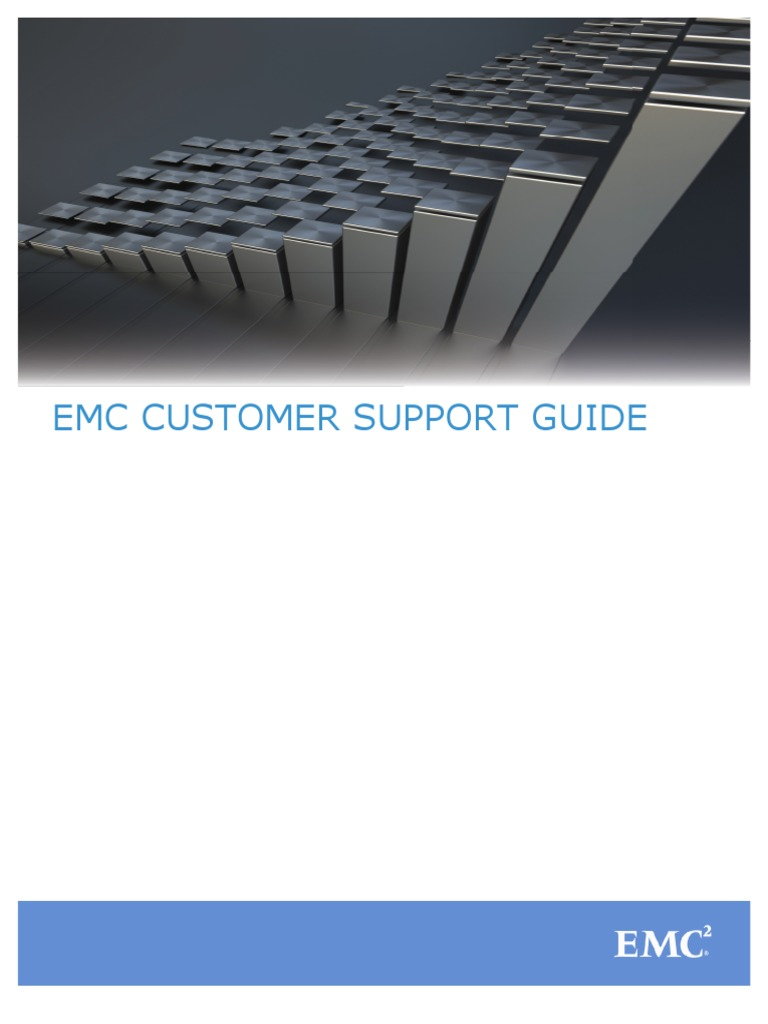 Download global customer support guide docshare recommended publicscrutiny Choice Image