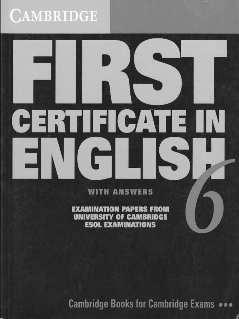 ashford university english proficiency exam with answers [download] ebooks english proficiency exam answers ashford university pdf english proficiency exam answers ashford university do you need new reference to accompany your spare time when being at home.