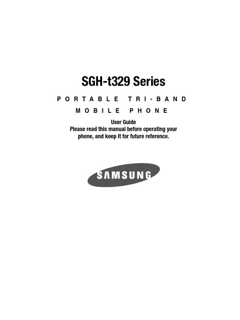 download samsung stripe t329 for t mobile docshare tips rh docshare tips Samsung Instruction Manual Samsung Instruction Manual