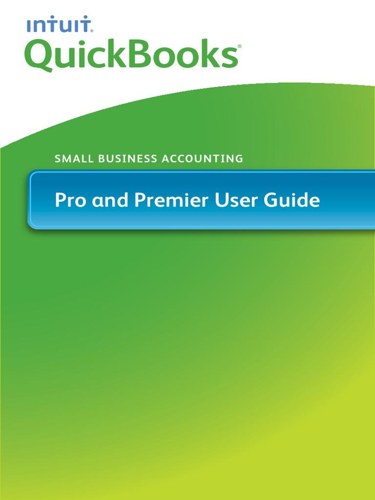 ickbooks simple start free edition - downloadcnetcom