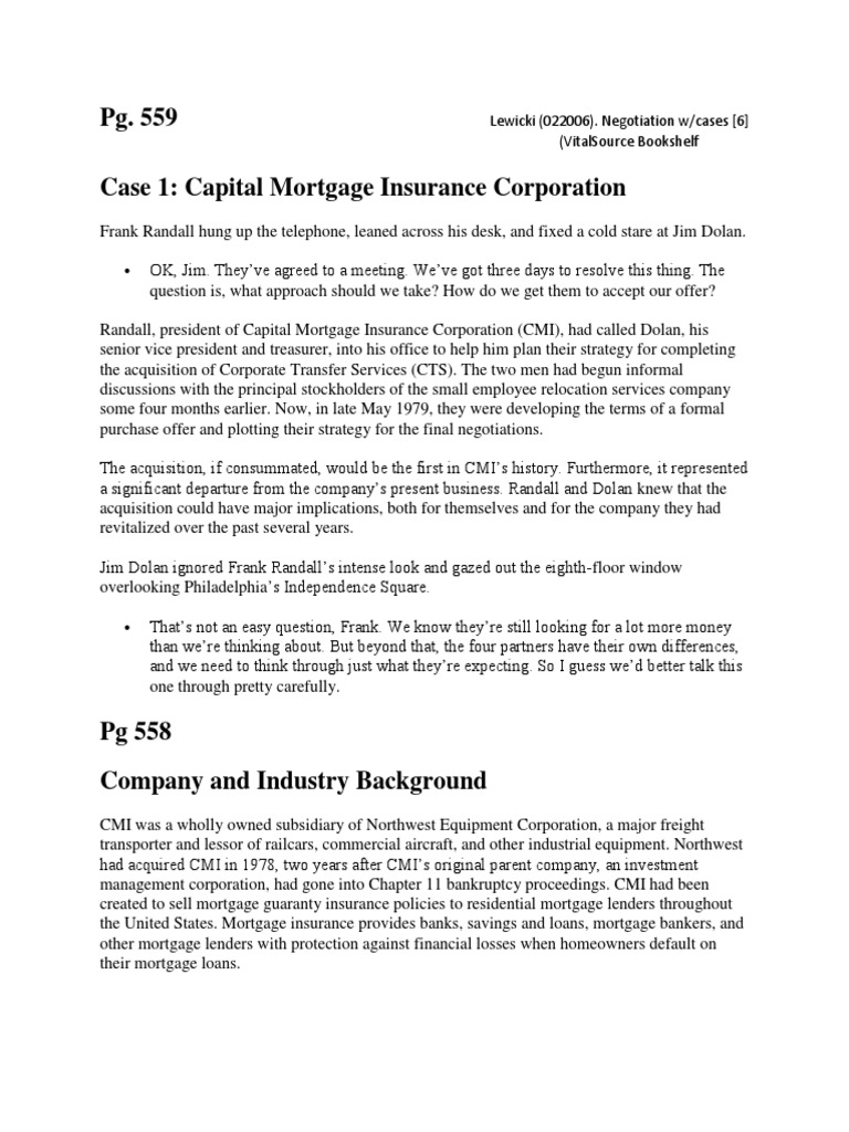 capital mortgage insurance corporation a Estimated payment is for a 30 year fixed rate loan and does not include taxes and insurance  village capital nmls id: 3317 arizona mortgage banker license no.