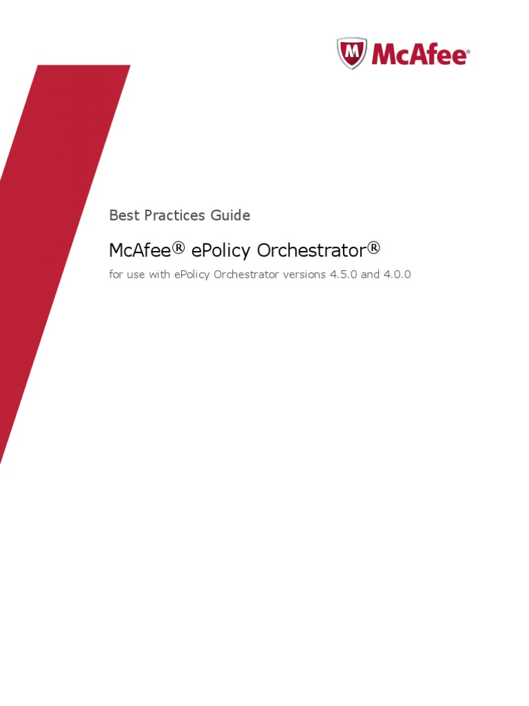 security best practices essay