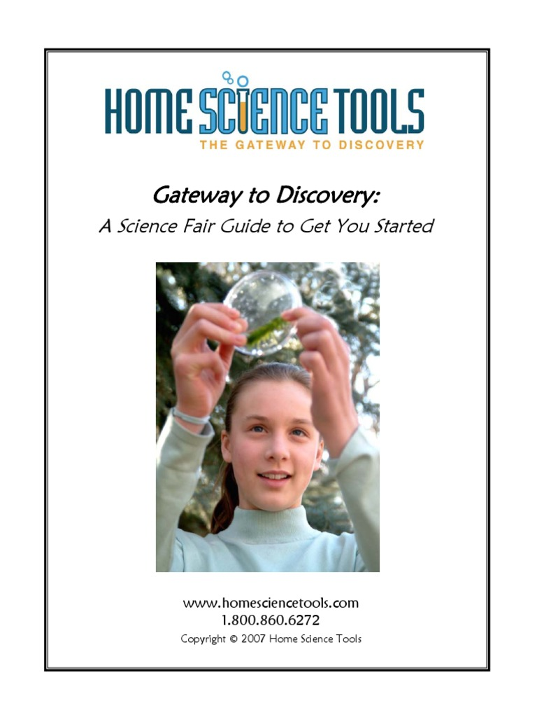 science fair guidelines Successful science fair projects: from a science teacher and former science fair organizer this site breaks down the process of a project for a science fair what makes a good science fair project : is a guide written by anita gale with assistance from the california state science fair judging policy advisory committee.