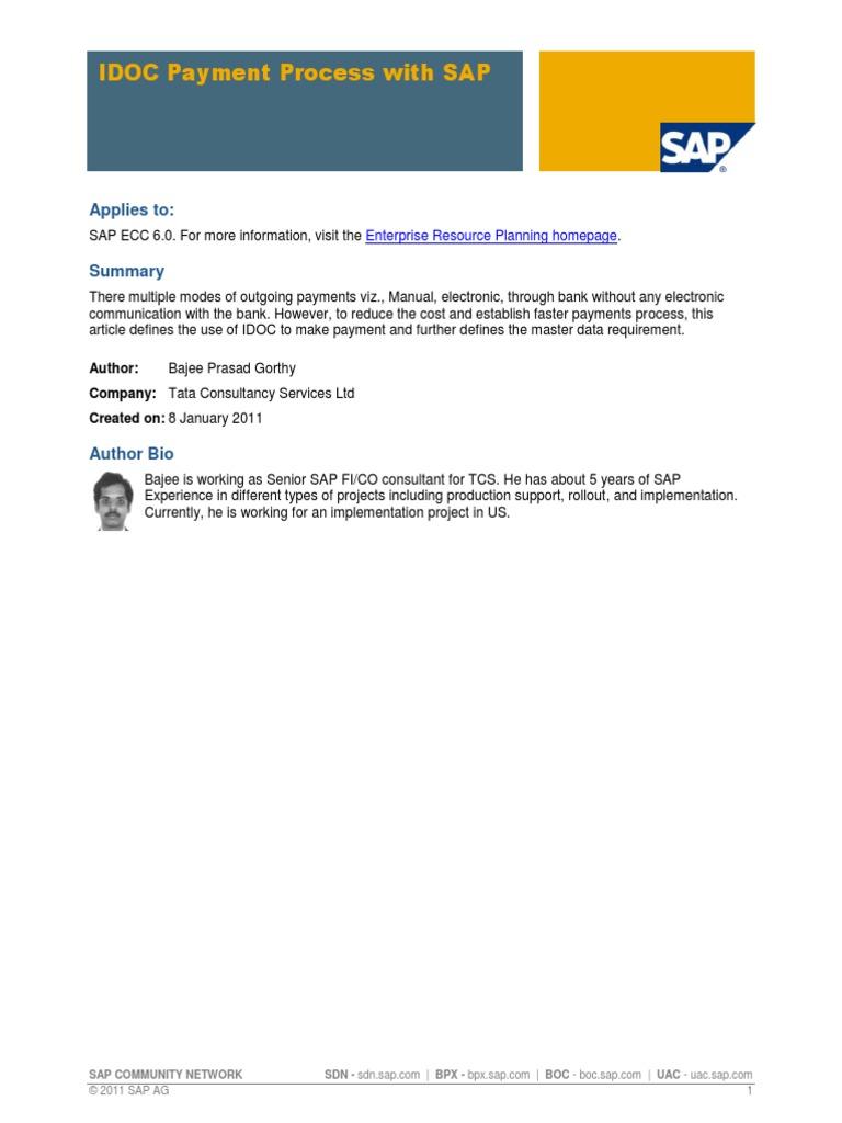 idoc verification worksheet Termolak – Verification Worksheet