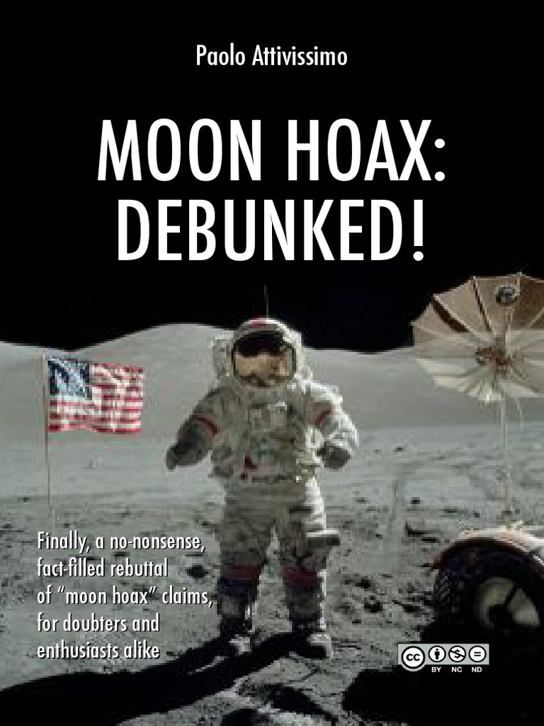 moon hoax essay As it is with many conspiracy theories, the moon hoax theory is full of contradictions this is the reason why the theory is full of sub theories and is not united into a single theory.