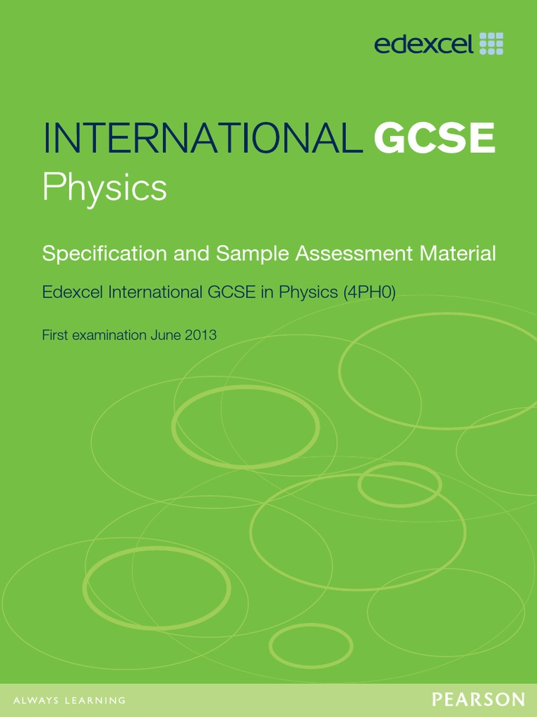 chemistry paper 6 igcse tips