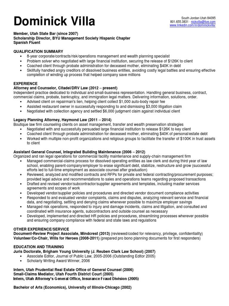 Exelent Ut Transfer Resume Sample Component - Resume Ideas ...