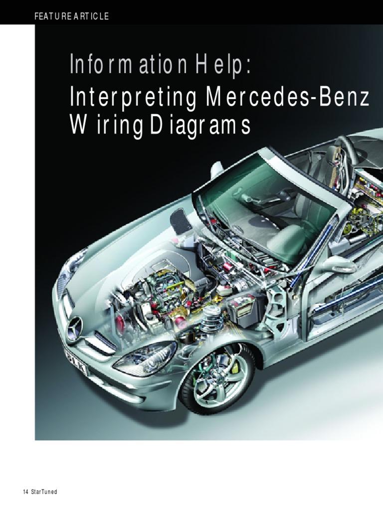 Download Godown Wiring Diagrams Interpreting Reading