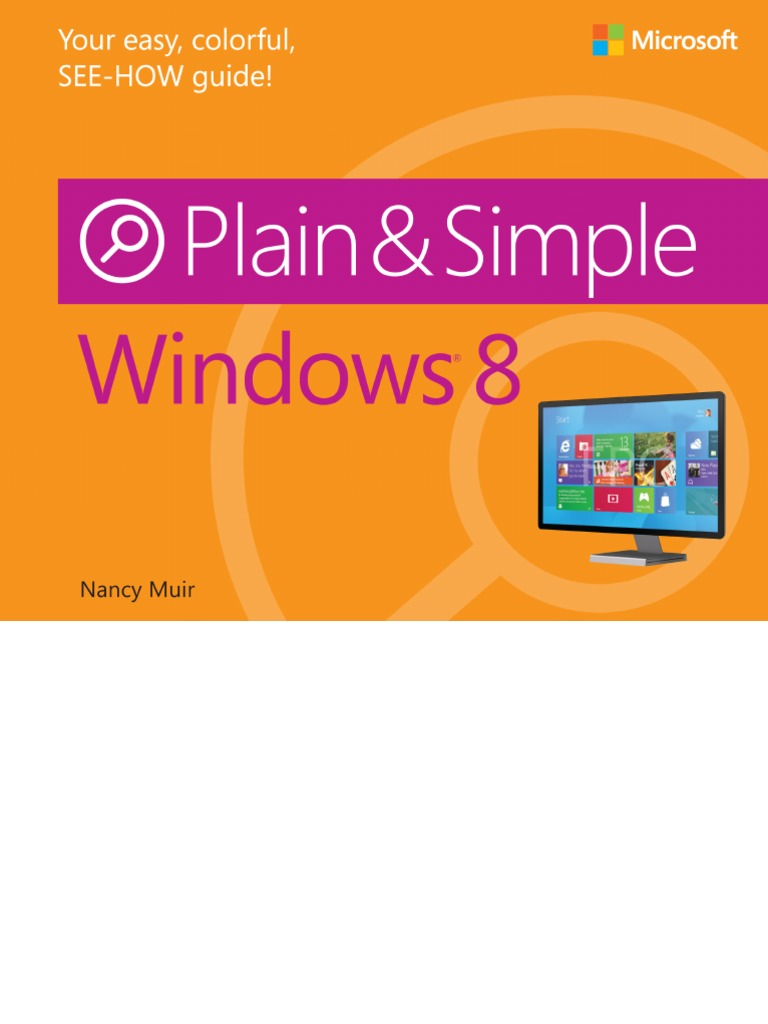 microsoft sharepoint 2013 plain amp simple