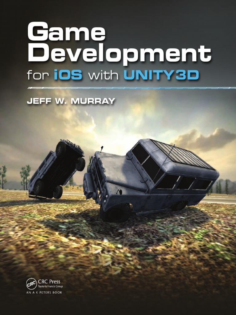 Game Development for IOS With Unity3D Softgozar com - DocShare tips