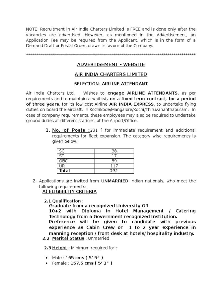 Download Odisha Gramya Bank Job Notification - Office Attendant ...