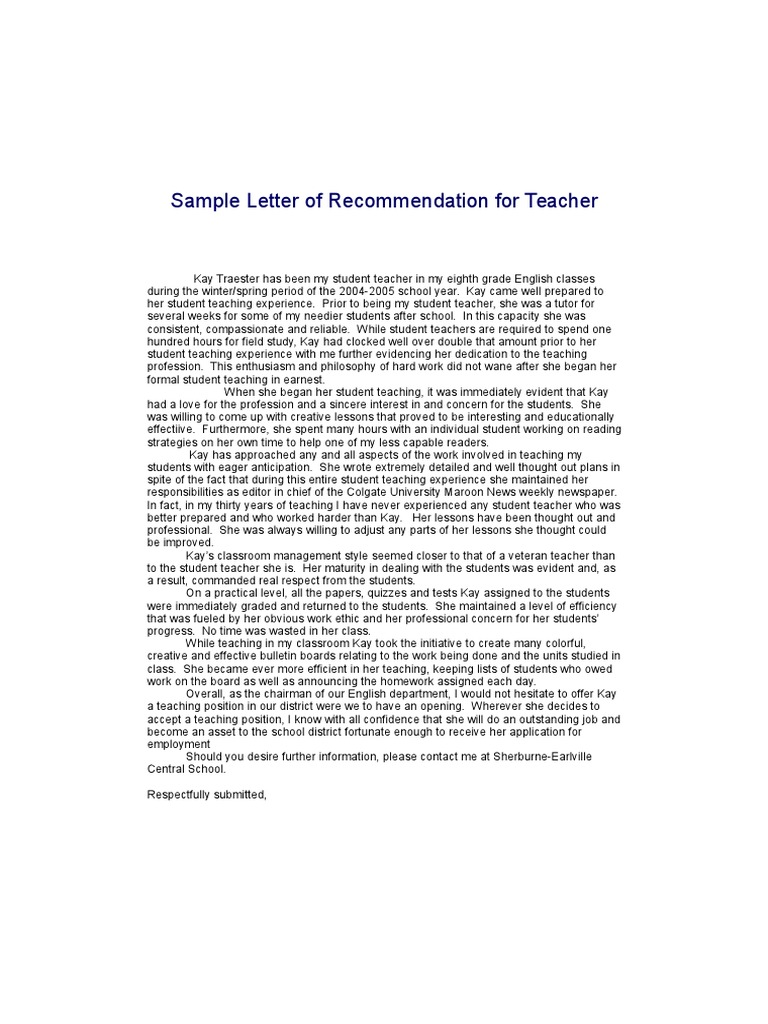 Download sample letters of recommendation o 1 revised 2013 sample letters of recommendation spiritdancerdesigns Gallery
