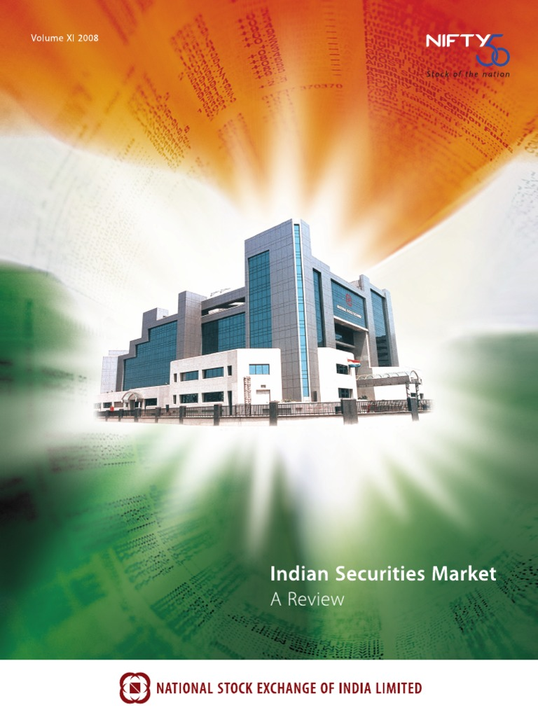 international challenges to enter the indian market Exporting is a typically the easiest way to enter an international market, and therefore most firms begin their international expansion using this model of entry exporting is the sale of products and services in foreign countries that are sourced from the home country.