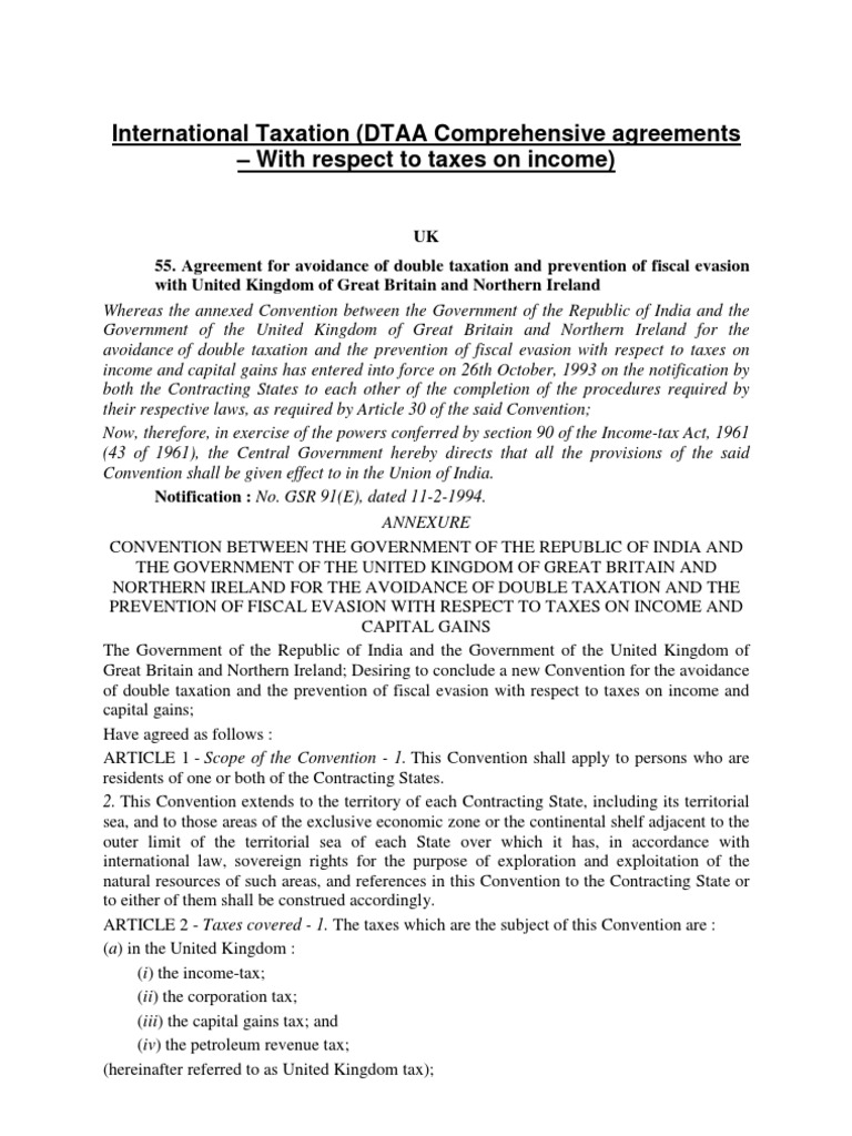 Download Taxation Law Tax Avoidance Docshare