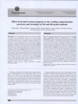 interventions against burnout in mental health nursing These summarize and analyze the results of scientific research on the benefits and harms of treatments and other health care interventions this helps medical professionals and people who are affected by the medical condition to weigh up the pros and cons.