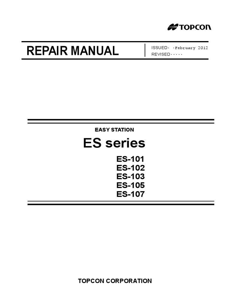 mitsubishi msz hj50va manual transmission