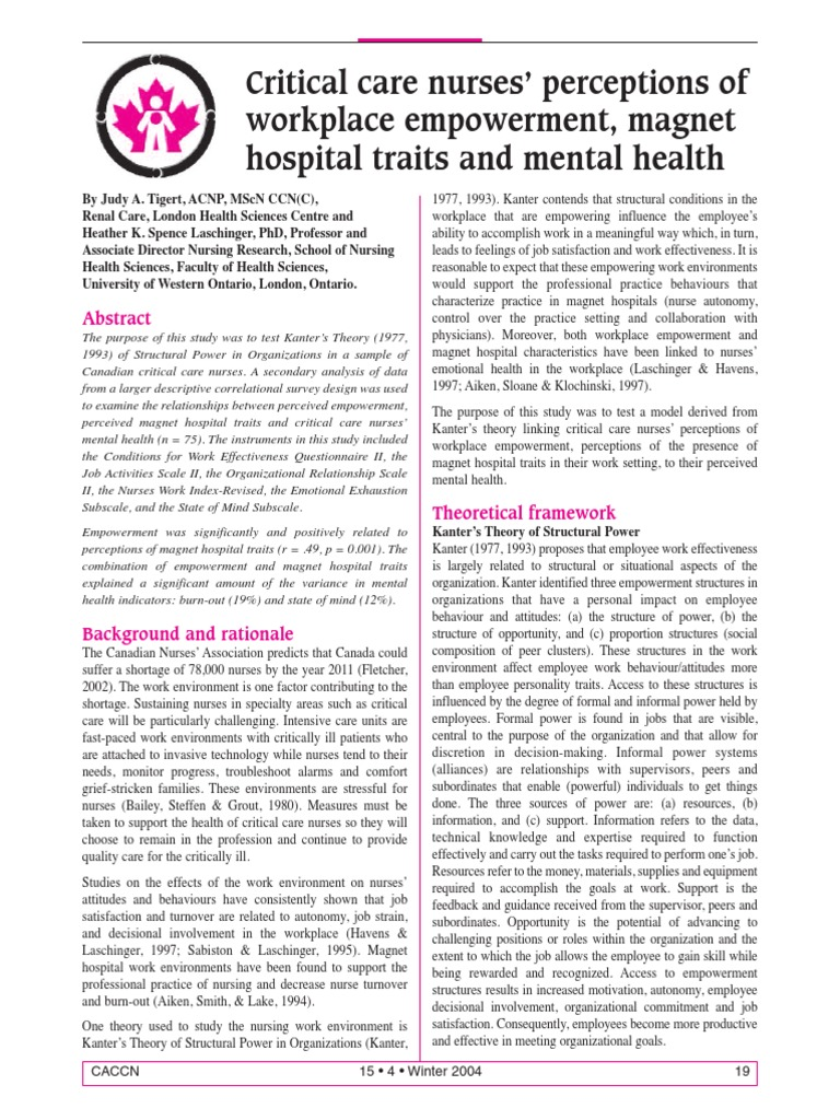 perceptions of health essay Mental health australia is the peak, national non-government organisation representing and promoting the interests of the australian mental health sector and.