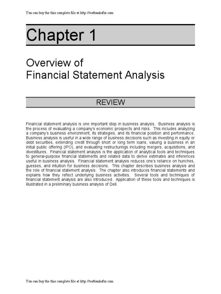 analyzing financial statement Comparing amounts for two or more successive periods often helps in analyzing financial statements _____ facilitate this comparison by showing financial amounts in side-by-side columns on a single statement, called a comparative format.
