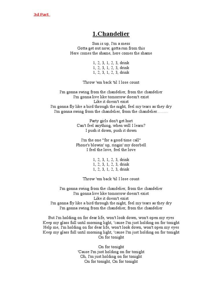 Download mayfair lyrics american 18th century love song docshare song lyrics aloadofball Choice Image