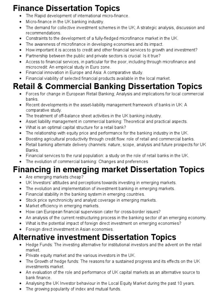 commercial banks financial statements and analysis Commercial banks' financial statements and analysis 25 154 0 lê anh dũng gửi tin nhắn báo tài liệu vi phạm commercial banks' financial.