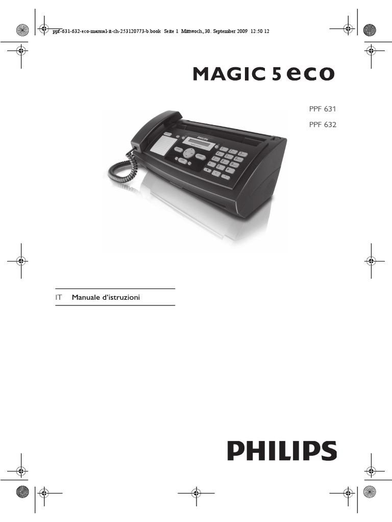download philips 32pfl3406d l11m1 1l docshare tips rh docshare tips manuel philips magic 5 eco philips magic 5 eco primo manual
