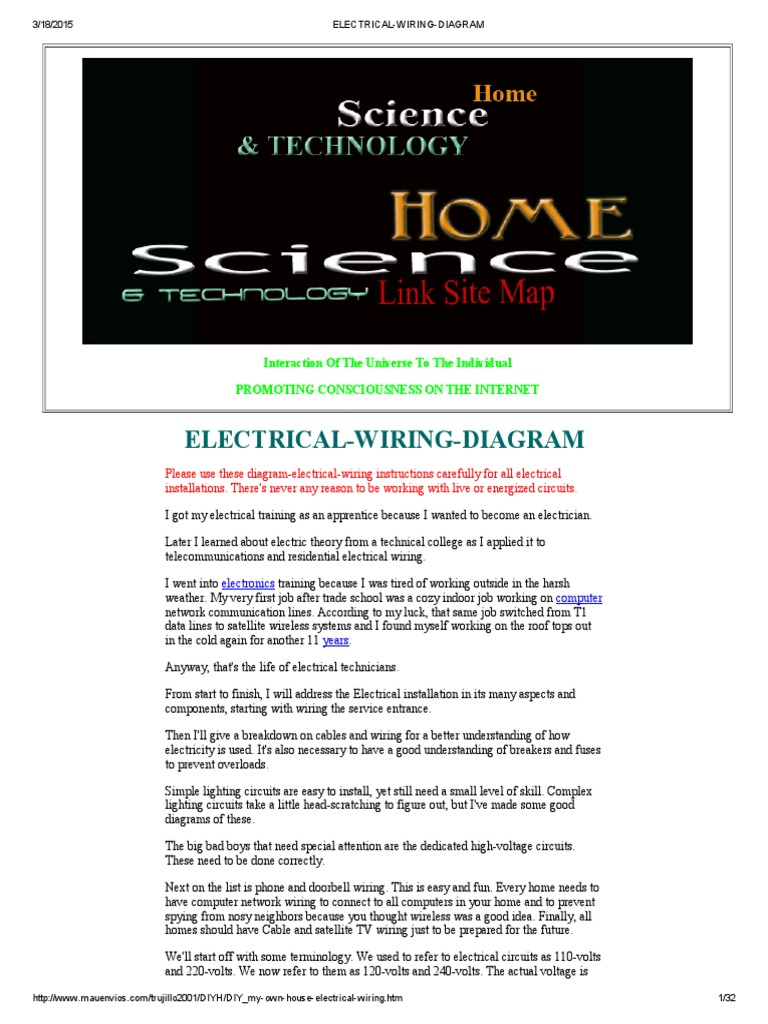 Download Jeep Grand Cherokee Wj Electrical Wiring Diagram Docshare 120 Volt Home