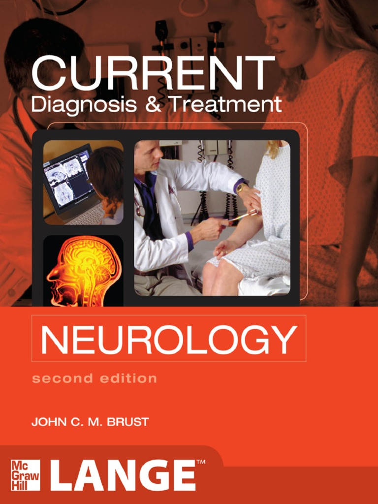 Current diagnosis treatment neurology 2nd ed pdftahir99 vrg current diagnosis treatment neurology 2nd ed pdftahir99 vrg docshare fandeluxe Gallery
