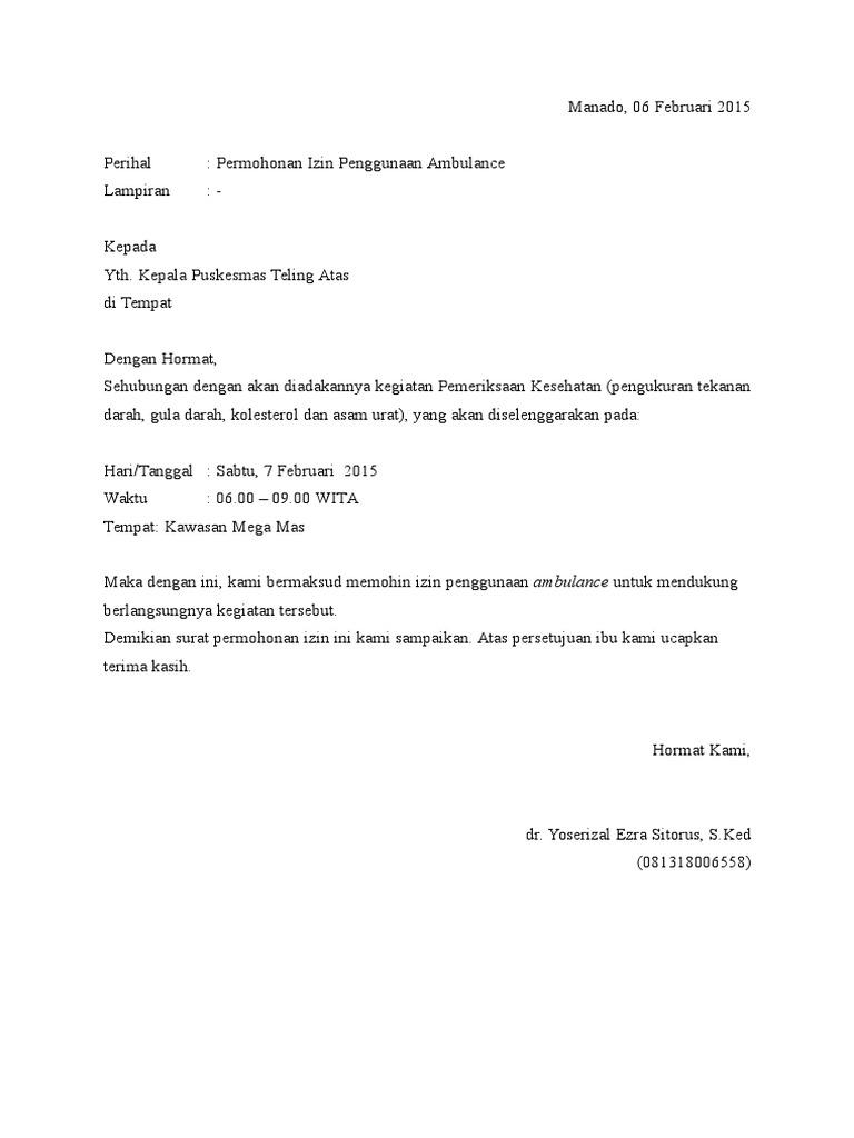 b school resumes