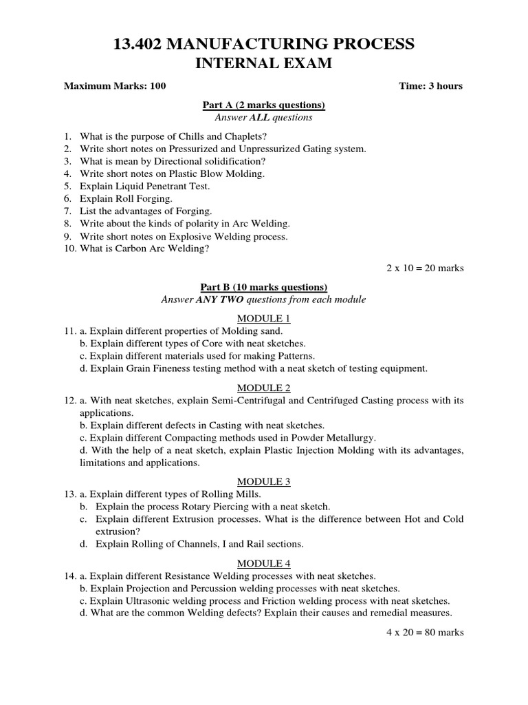 model question paper on operation research Fourth semester msc degree (mathematics) examination, june 2012 (cucss-pg-2010) mt4e05 : operations research model question paper time: 3 hrs.