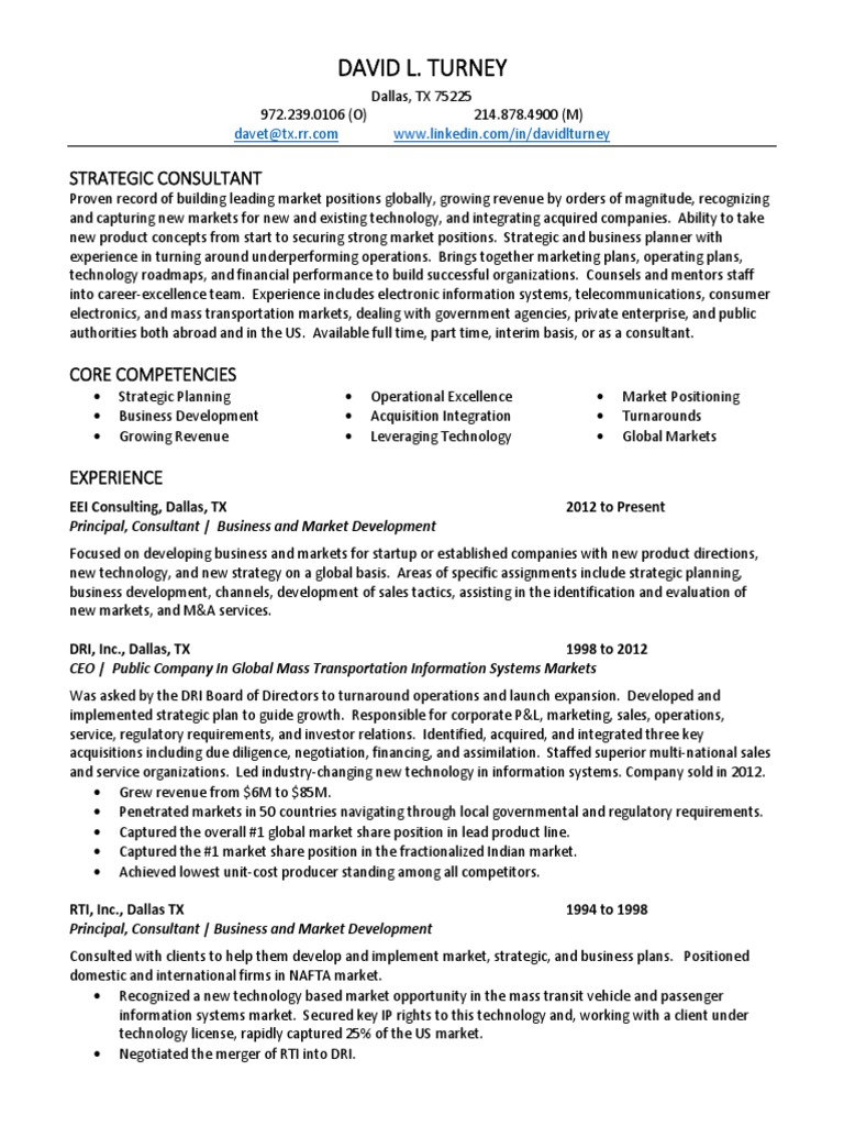 resume chief administrative officer 28 images pin